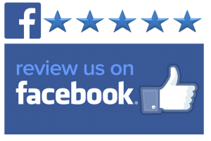 Leave Us An Online Review