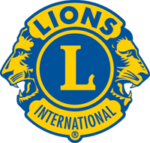 Salmon Creek Lions Logo