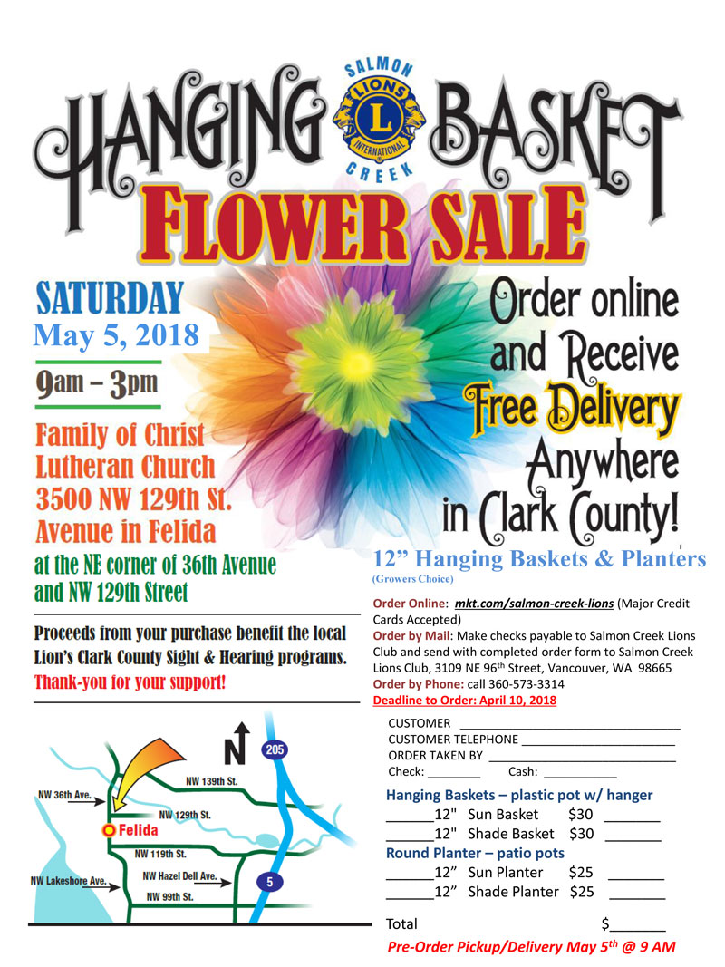 2018_Salmon_Creek_Lions_Club_Flower_Sale_Flyer-1