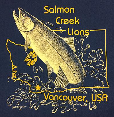 Salmon Creek Lions Club Mission